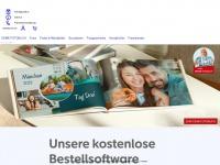 fotopick.ch