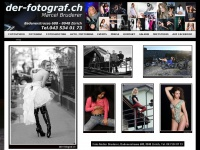 fotoshooting-professionell.ch