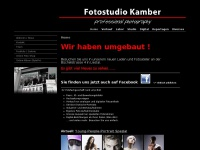 fotostudio-kamber.ch
