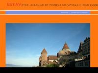 fr-estavayer-le-lac.ch