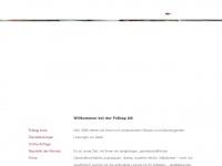 fraebag.ch