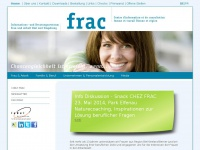 frac.ch