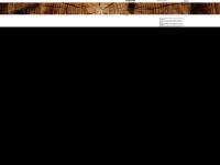 franzalt-holz.ch