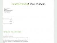 frauenberatung.ch