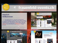 frauenfeld-events.ch
