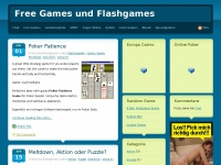 free-games.ch