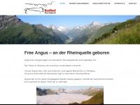 free-angus.ch