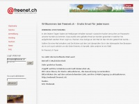 freenet.ch