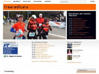 freeradicals.ch