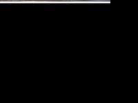 freeride.ch