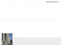 frehnerholzbau.ch