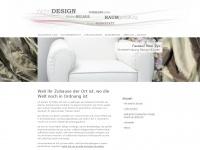 frei-raumdesign.ch
