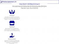 freioccasionen.ch