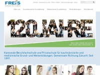 freisschulen.ch