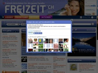 freizeit.ch