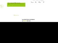 freshhaus.ch