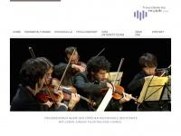freundeskreis-musik.ch