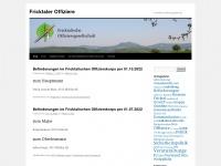 fricktaleroffiziere.ch