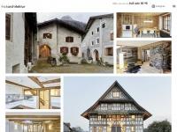 frickarchitektur.ch