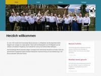 frienisberger.ch
