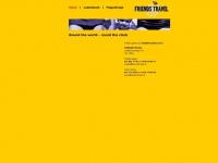 friendstravel.ch