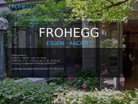 frohegg.ch