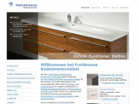 froidevaux.ch
