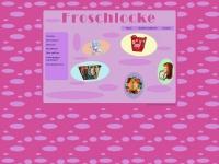 froschlocke.ch