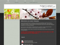 frutiger-sarbach.ch