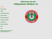 Fsaffoltern.ch