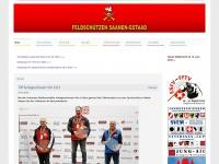 fsg-saanen-gstaad.ch