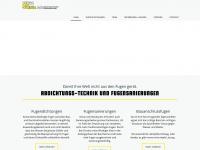 fubakaelin.ch