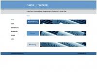 fuchs-treuhand.ch