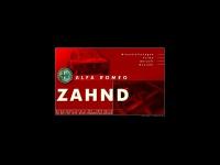 alfaromeo-zahnd.ch