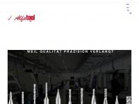 alfatool.ch