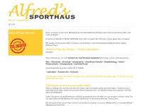 alfredssporthaus.ch