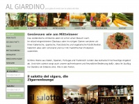 algiardino.ch