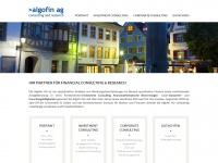 algofin.ch