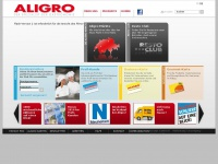 aligro.ch