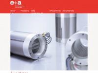 alka-motor.ch