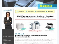 all-office.ch