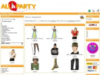 all4party.ch