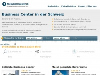 allebusinesscenter.ch