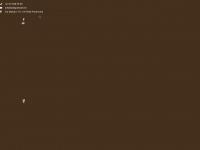 allegrahotel.ch