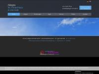 allegra-zermatt.ch