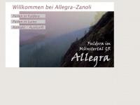 allegra-zanoli.ch