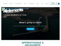 allelements.ch