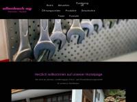 allenbach.ch