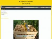 allenspach-tg.ch