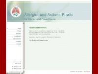 allergieasthma.ch